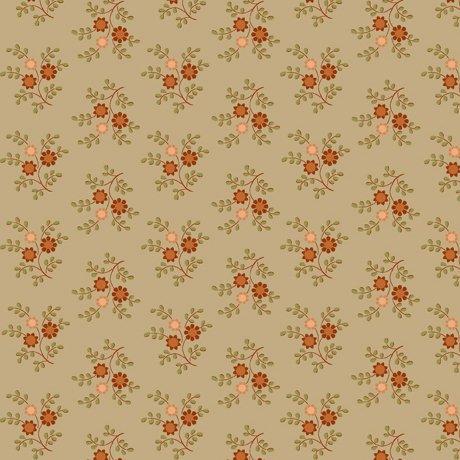Petals 23075-A