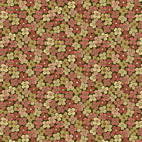 Petals 23077-FP