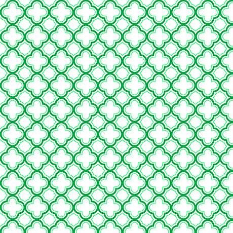 Sorbet 23688-G Green