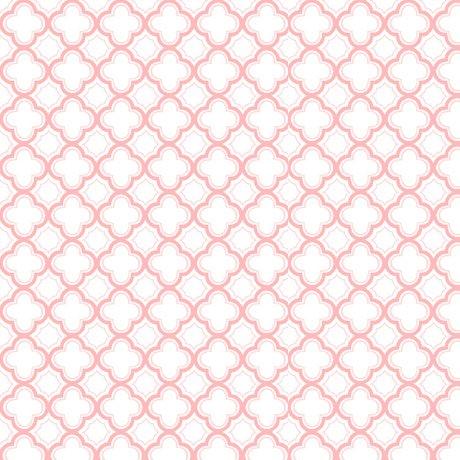Sorbet 23688-P Carnation Pink
