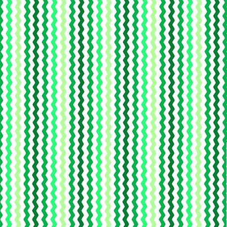 Sorbet 23689-G Green