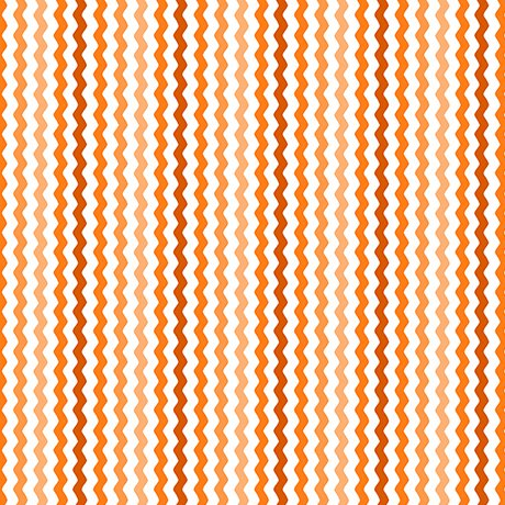 Sorbet 23689-O Orange