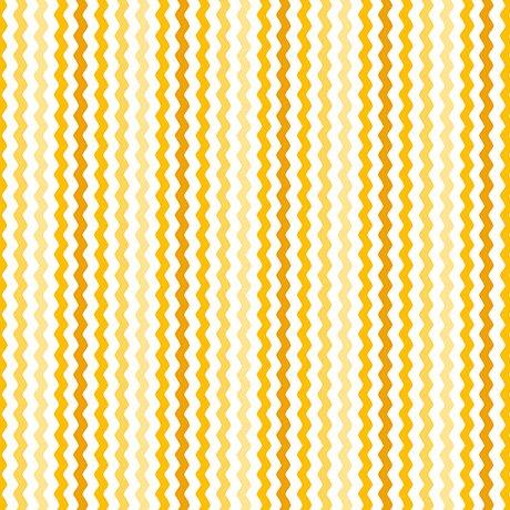 Sorbet 23689-SZ Yellow