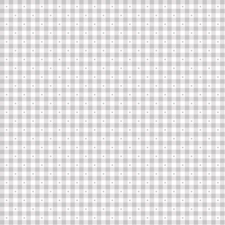 Sorbet 23691-K Soft Gray