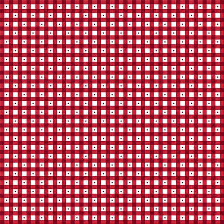 Sorbet 23691-R Red