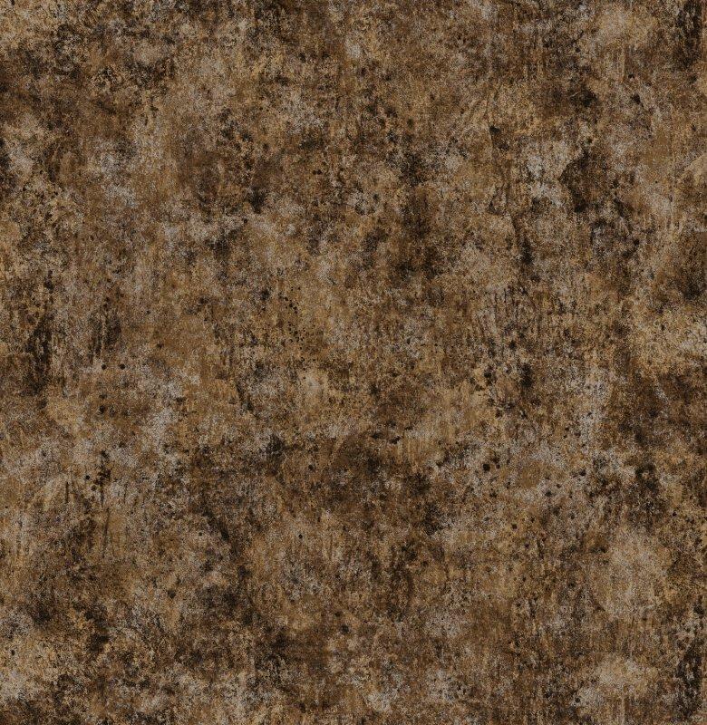 Stonehenge 2886M-36