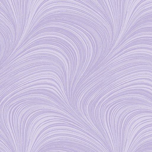 Wave Texture 64 Purple