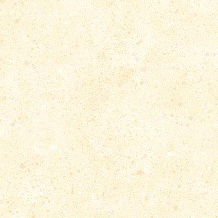 Essentials 88-111 Spatter - Light Ivory