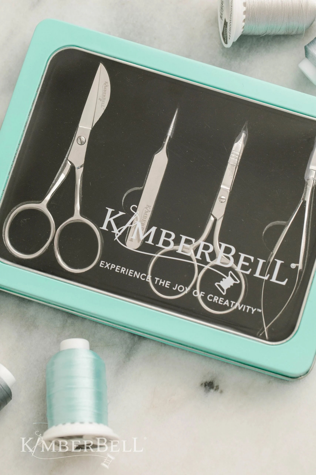 Kimberbell Scissors Set