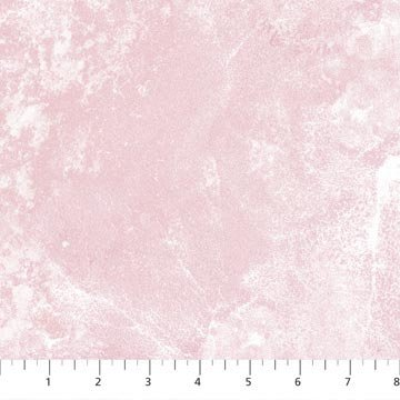 Stonehenge Pink RIbbon