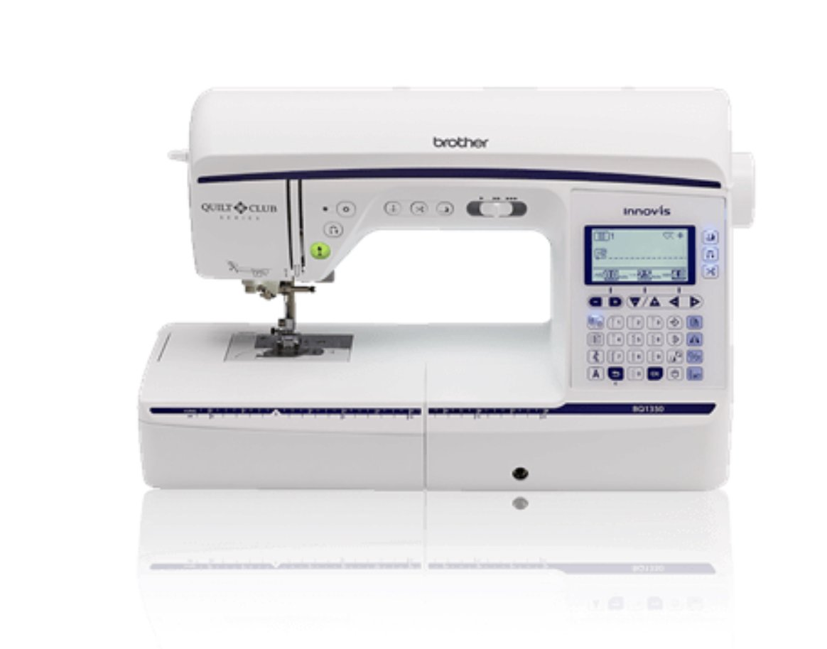 Brother Innov-is BQ1350 Sewing Machine