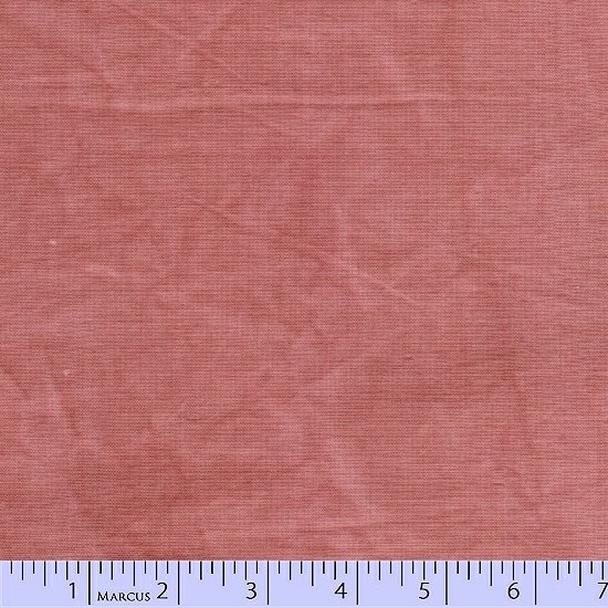 Aged Muslin 0149 Rosey Posey