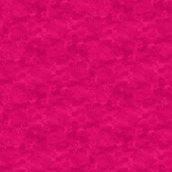 Toscana 235 Hibiscus