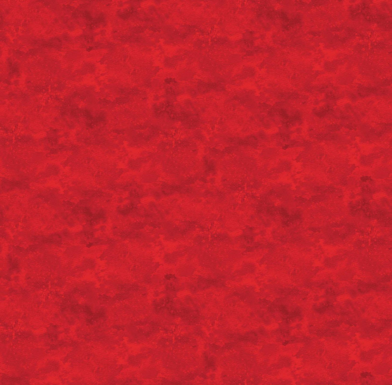 Toscana 24 Cardinal