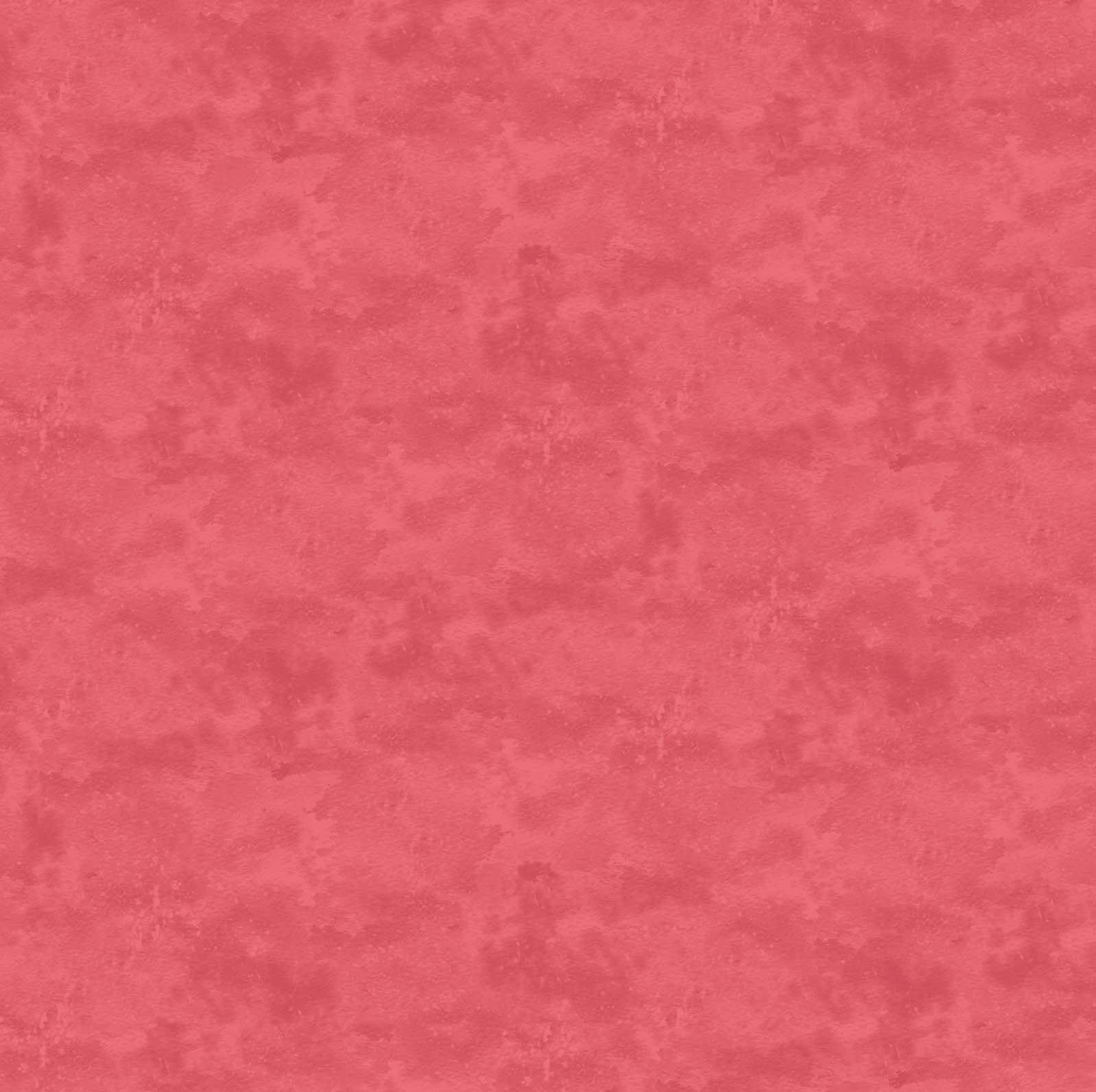 Toscana 27 Flamingo