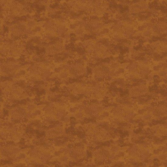 Toscana 37 Cinnamon