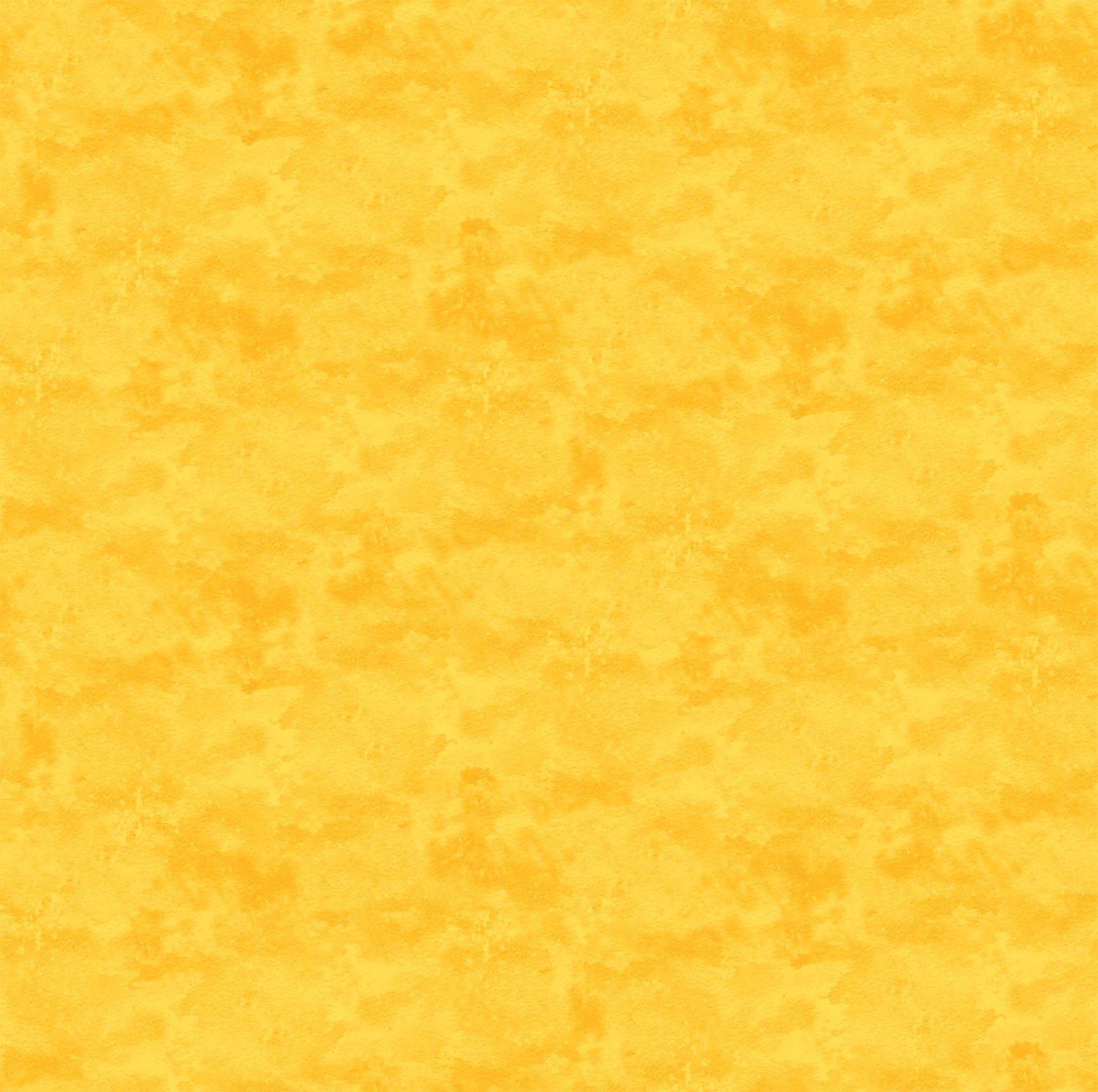 Toscana 531 Sunglow
