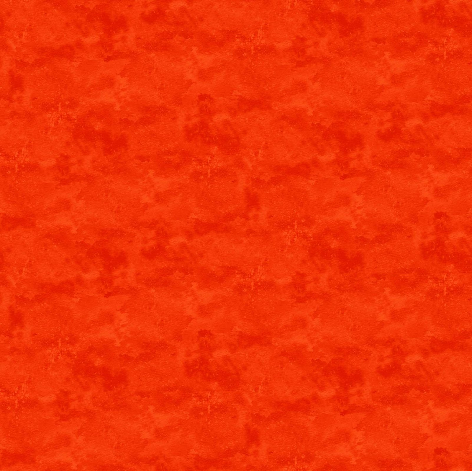 Toscana 572 Fire Coral