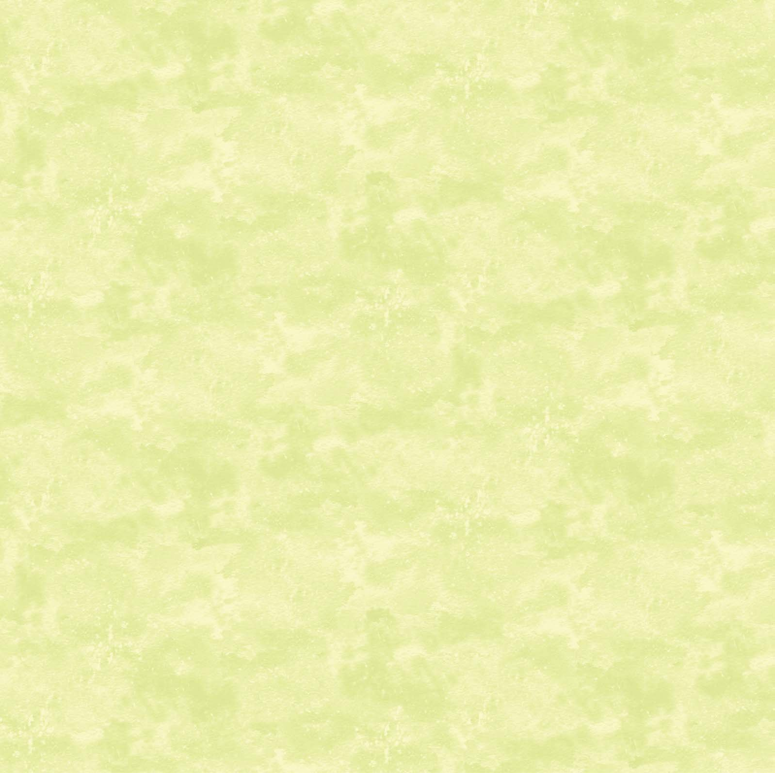 Toscana 70 Lemongrass