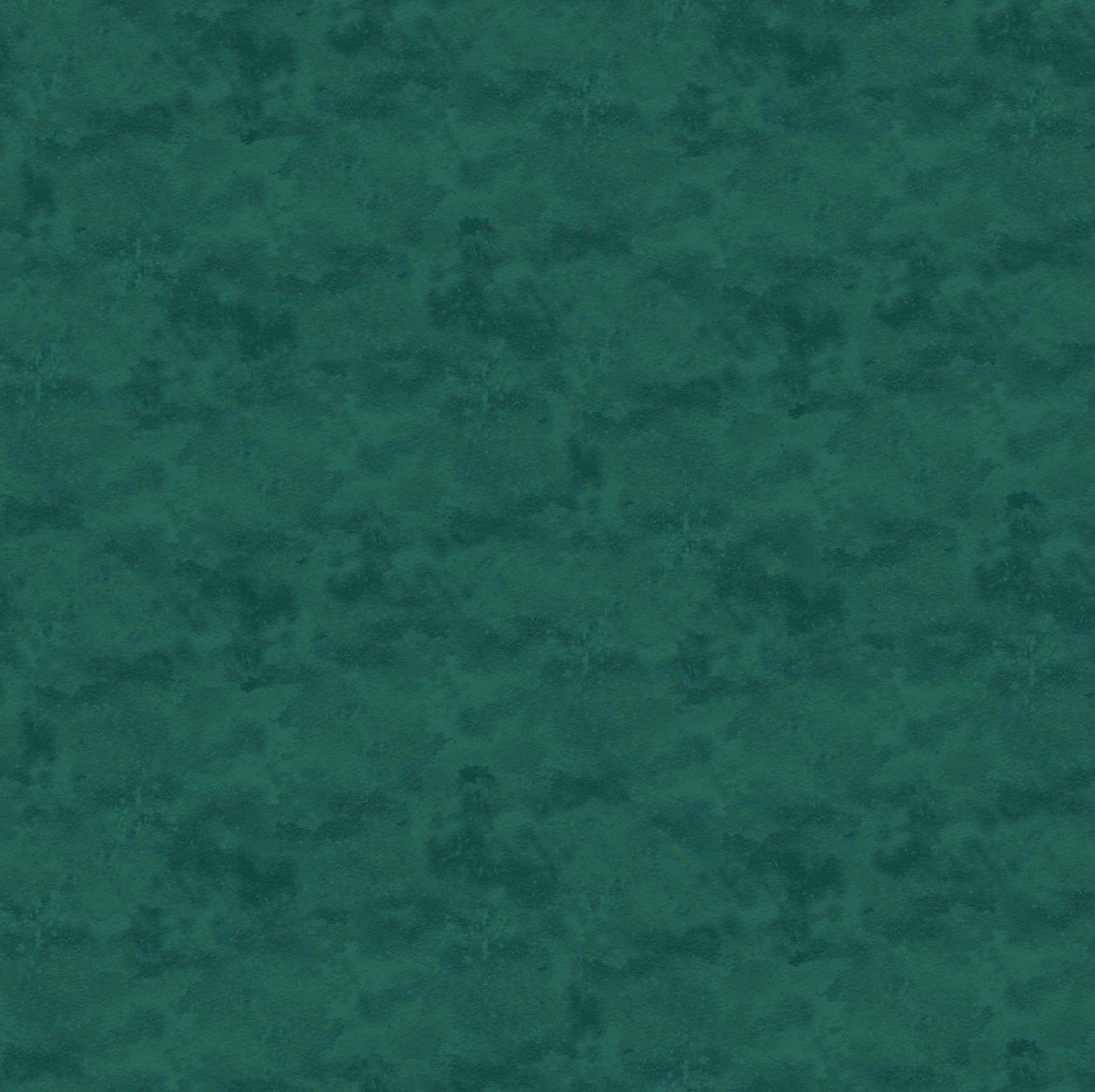 Toscana 77 Blue Spruce