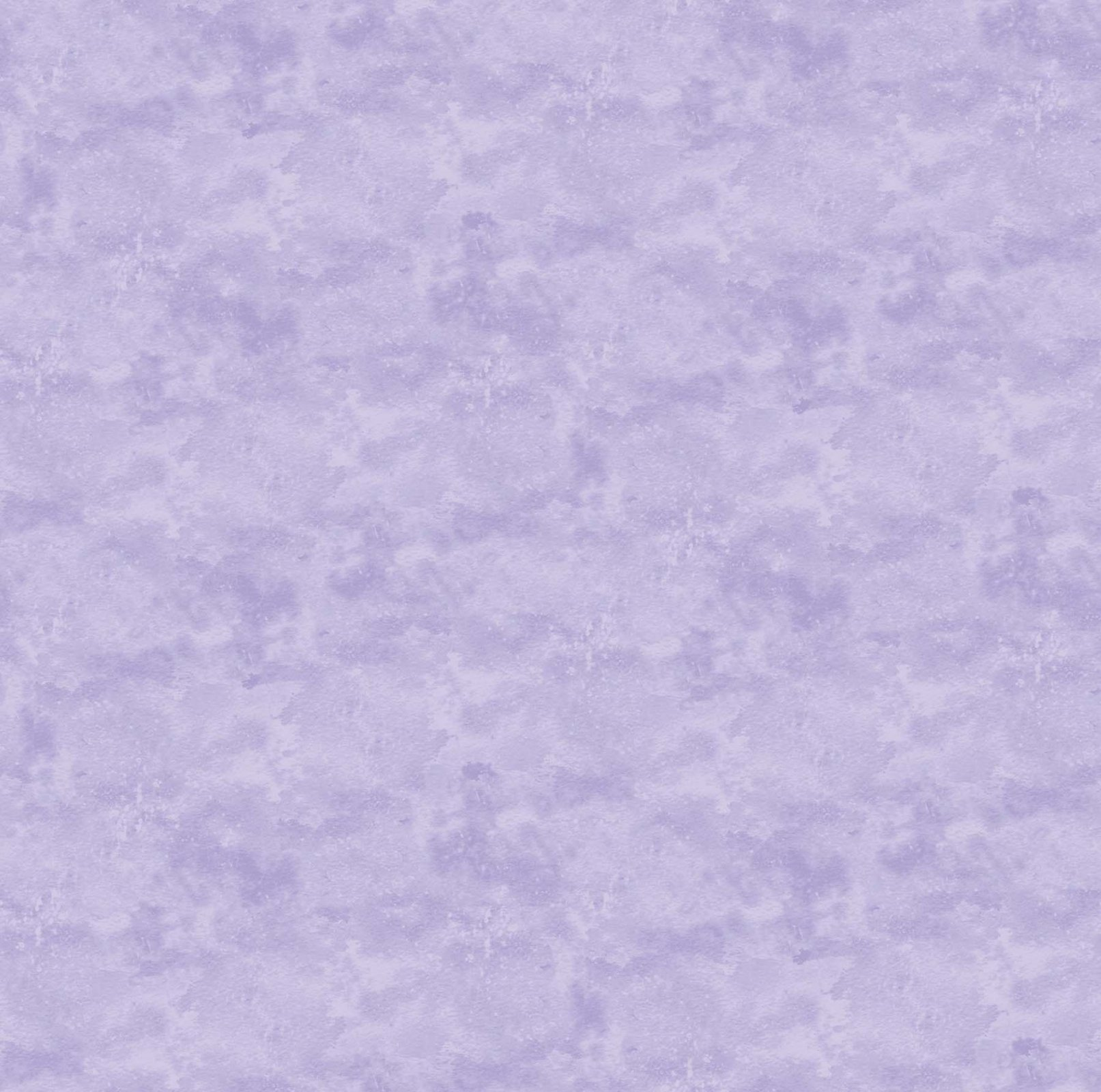 Toscana 831 Lavender Mist
