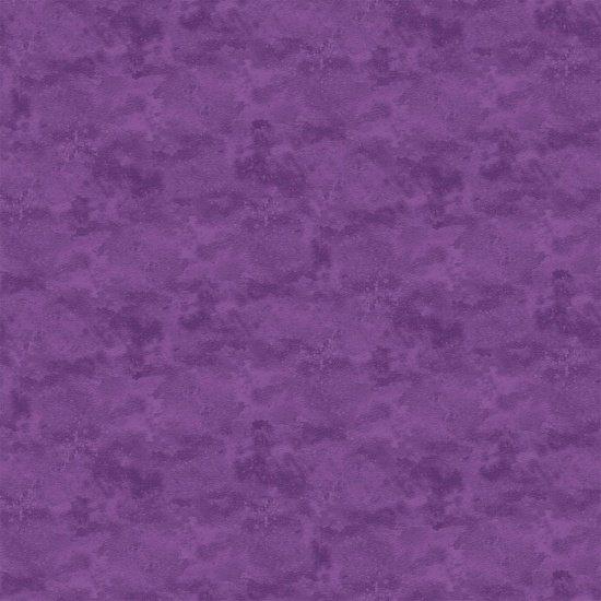 Toscana 835 Iris