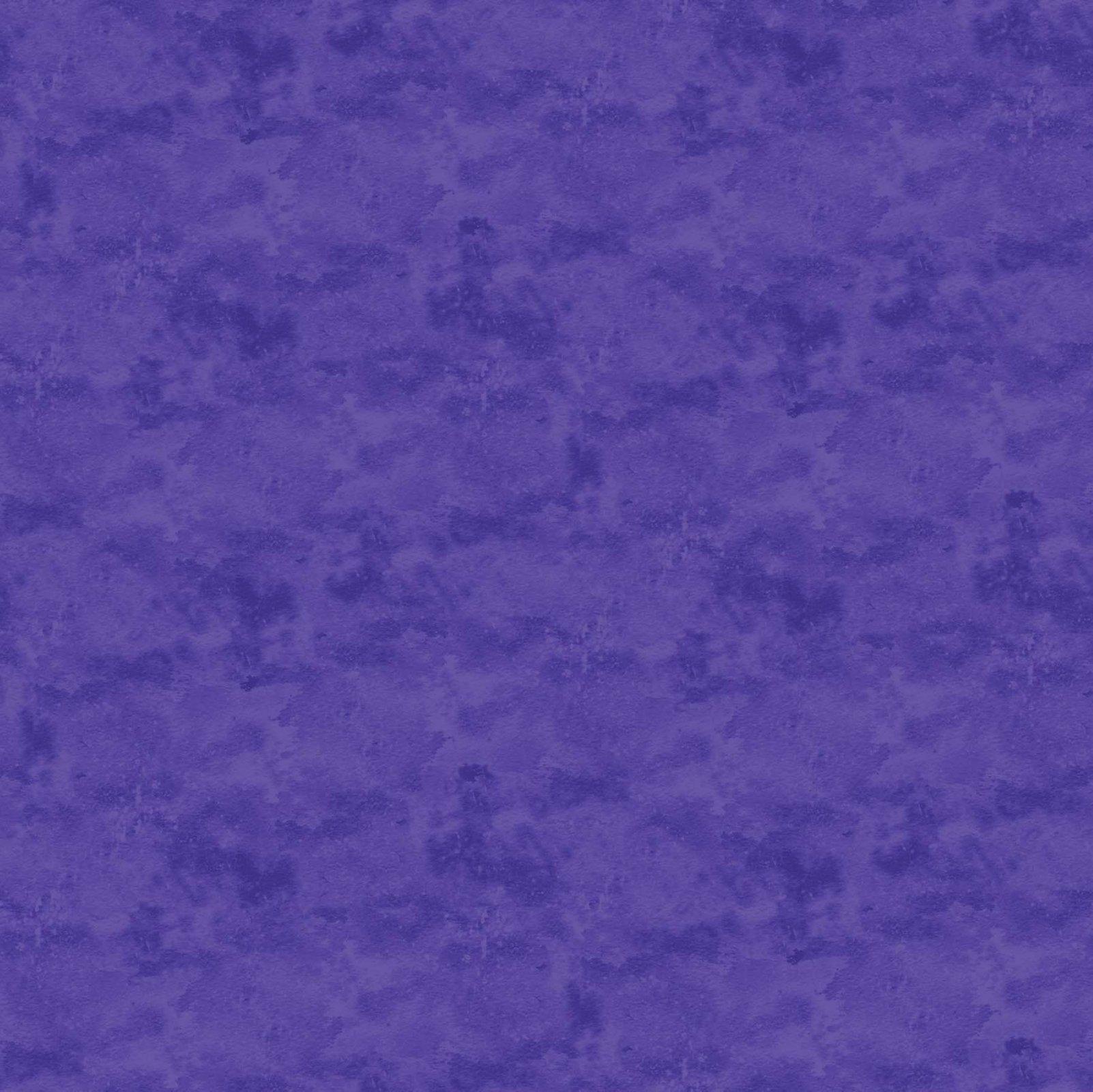Toscana 851 Grape