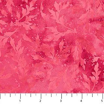 Essence 23 Hibiscus