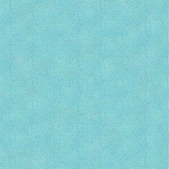 Dino Party 9059-17 Light Blue
