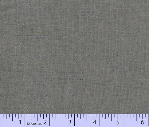 Aged Muslin 9670 Medium Gray