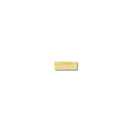 Simplicity Pro Cream Yellow 812
