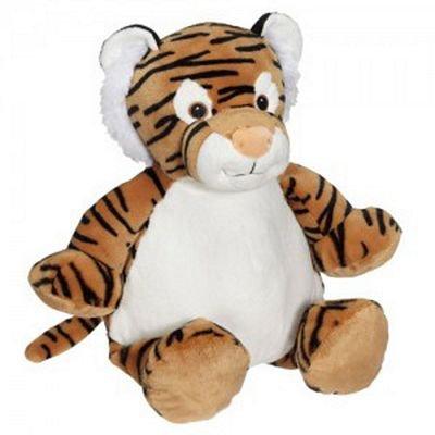 Tory Tiger Buddy