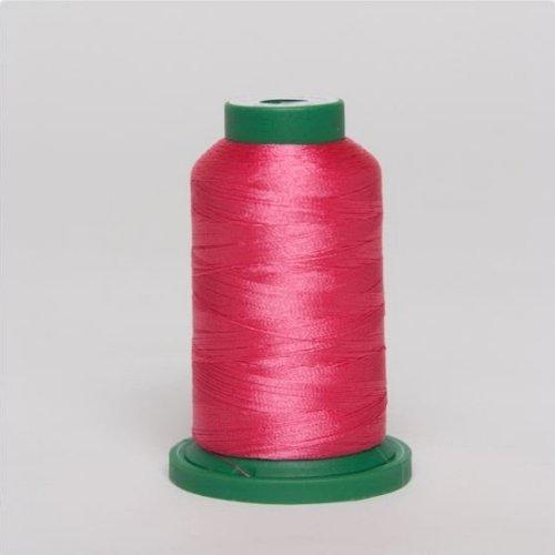 Exquisite 313 Bashful Pink