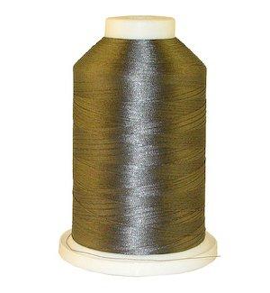 Simplicity Pro Thread 218 Medium Cool Gray