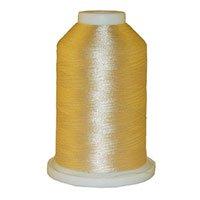 Simplicity Pro Thread 307 Linen
