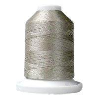 Simplicity Pro Thread 399 Warm Gray