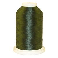 Simplicity Pro Thread 519 Olive Green