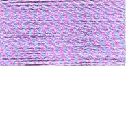 Floriani FU03 Pink/Turquoise