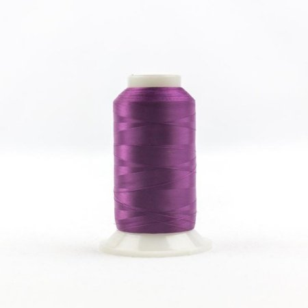 InvisaFil 308 Soft Purple