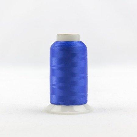 InvisaFil 311 Soft Royal Blue