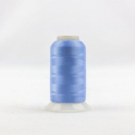InvisaFil 320 Baby Blue