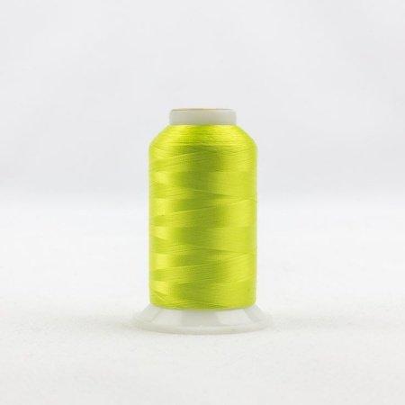 InvisaFil 702 Chartreuse