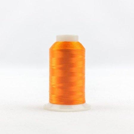 InvisaFil 711 Pure Orange