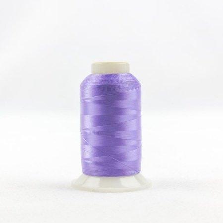 InvisaFil 714 Lilac