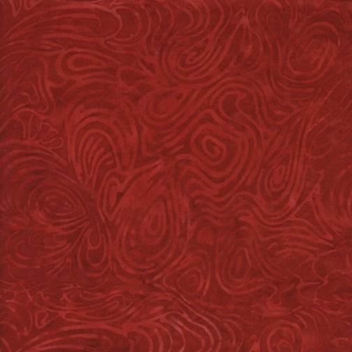 Island Batik Marble Candy BE24-C1