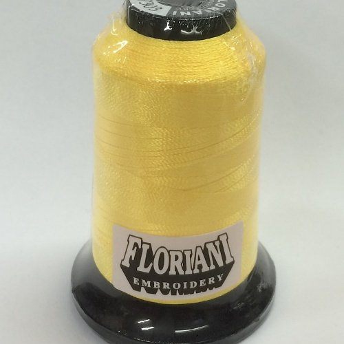 Floriani PF0011 Chalcedony
