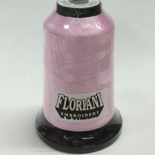 Floriani PF0123 Pink Mist