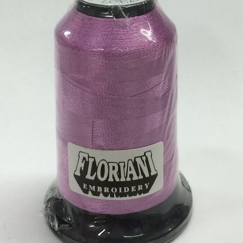 Floriani PF0133 Powder Puff