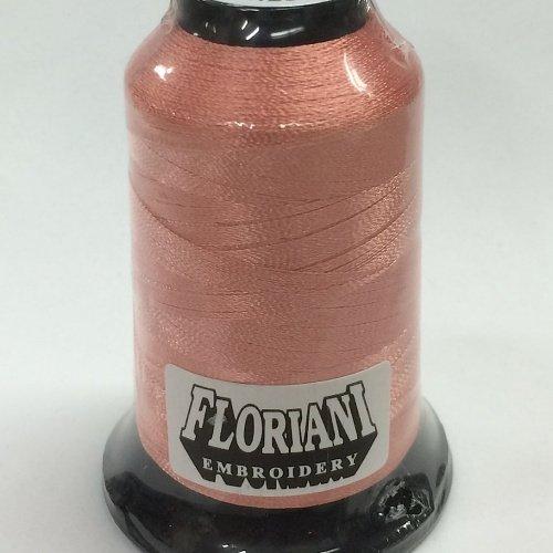 Floriani PF0141 Coral