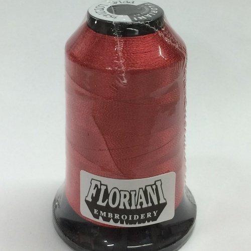 Floriani PF0147 Terra Cotta